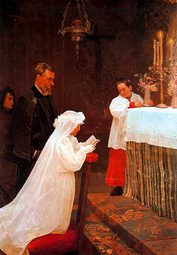 first-communion-1896