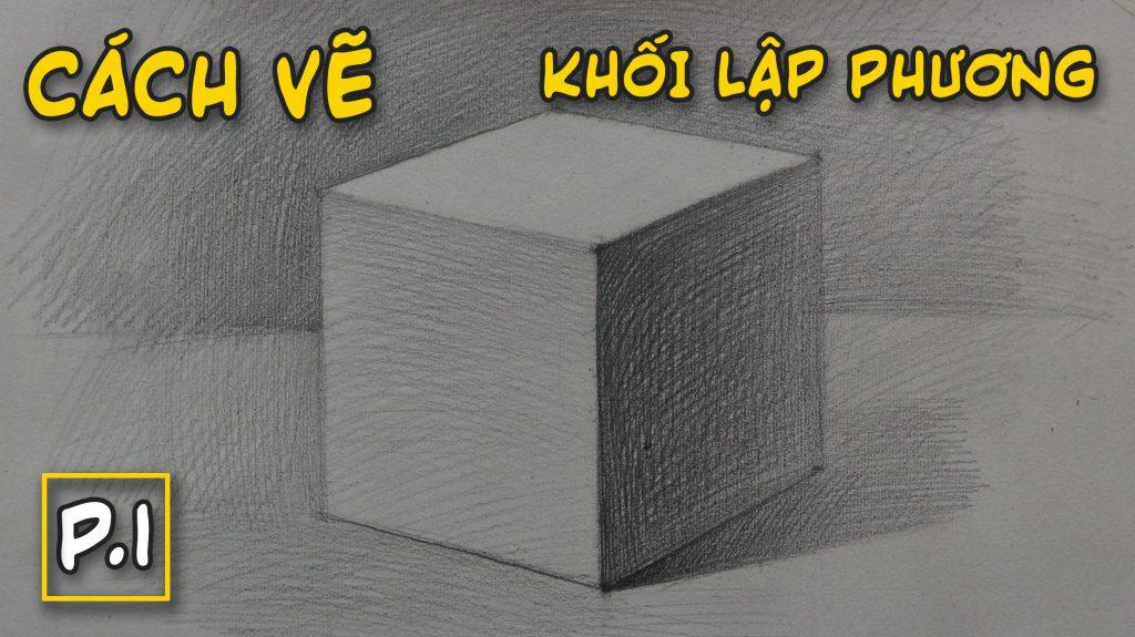ve khoi