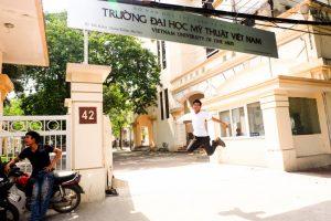 truong-dai-hoc-my-thuat-viet-nam-673592
